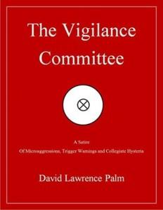 vigilance commitee